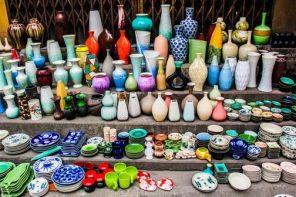 http://bodothocung.com/www/thumbs/thumb_a-corner-of-Bat-Trang-ceramic-village_adaptiveResize_296_197.jpg