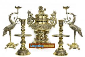 http://bodothocung.com/www/thumbs/thumb_do-dong-bac-ninh-ngu-su-1_adaptiveResize_296_197.png