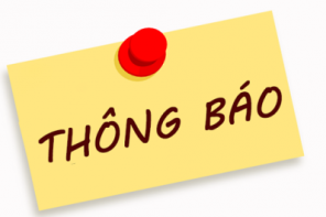 http://bodothocung.com/www/thumbs/thumb_thong-bao-shipchung-660x350_adaptiveResize_296_197.png
